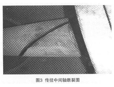 [分享]变频调速技术对静叶可调轴流风机结构设计的影响