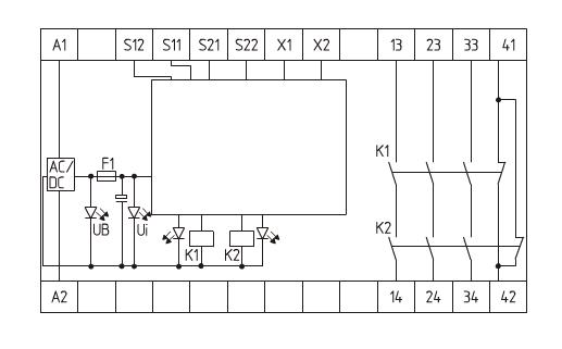 lc0b硬件电路