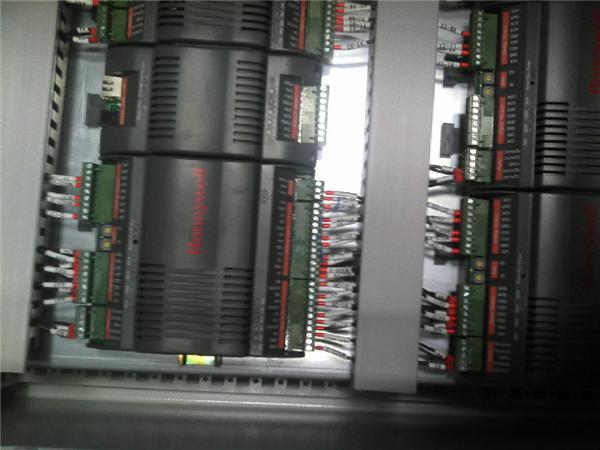 施工升降机原理图-专业自动化论坛-中国工控网