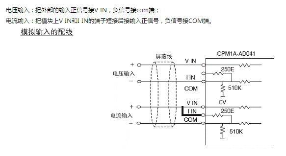 关于欧姆龙cp1e-n30dr-a的plc