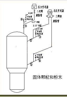 单限比较器内部电路图
