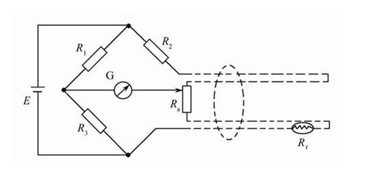 二线制,三线制,四线制热电阻接线图-专业自动化论坛