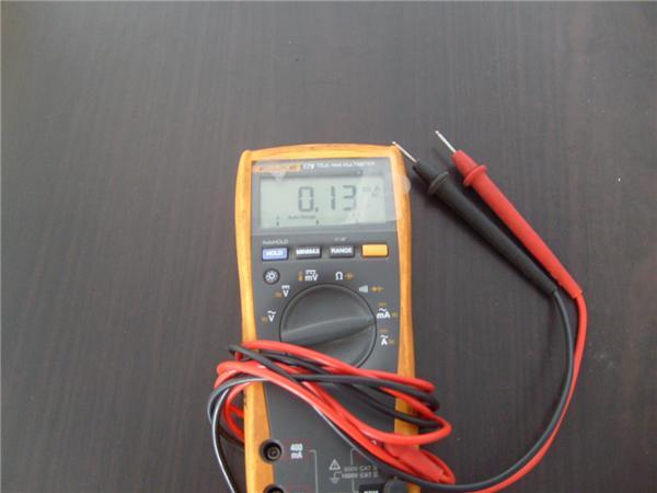 因为气动切断阀使用的仪表风是通过220v的电磁阀