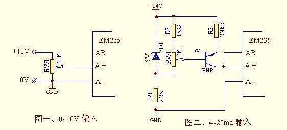 电路 电路图 电子 原理图 562_254