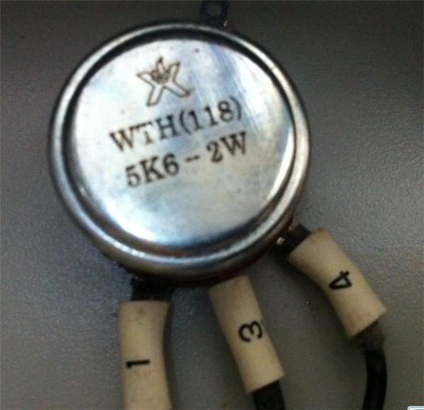 mm440变频器调速故障的处理-专业自动化论坛-中国