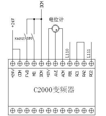 电路 电路图 电子 设计 素材 原理图 365_400