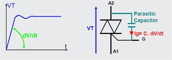 电路 电路图 电子 原理图 600_210