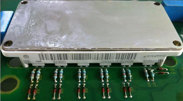 西门子变频器mm440控制接线图