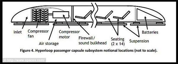 悬浮水龙头结构图