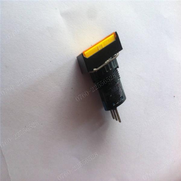 光电传感器被应用在燃气热水器里的脉冲点火控制器中