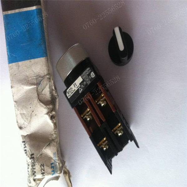 光电传感器被应用在燃气热水器里的脉冲点火控制器