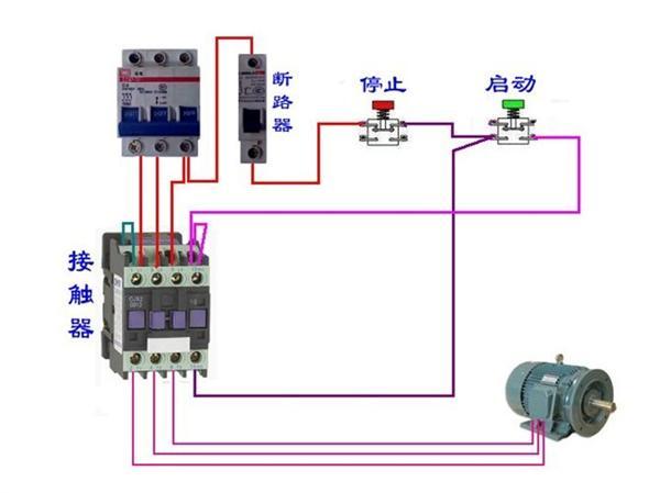 调音台如何与其它音响设备连接?试画图说明。 让水流速度加快!所以调音台的低阻输入通道线路里都内置了专门的电路放大器,把低电 要用6.35接插头输入到调音台才可以,但有些地方从舞台到调音台之间的连接线太长,线阻 一般民用电(家里)最多能用多少功率的电器? 你用的是电热水器还是中央空调?
