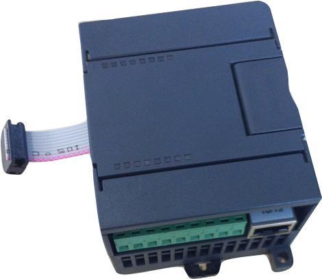 西门子S7 200PLC与上位机连接稳定方案