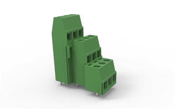 变压器智能电表行业催生接线端子巨大需求市场-专业