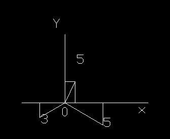 三相不平衡电阻性负载电流计算(手稿)-专业自动化