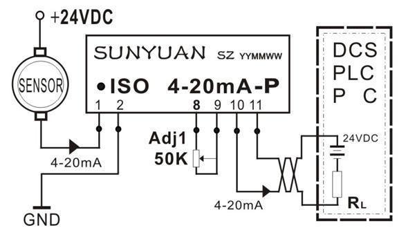 电路 电路图 电子 原理图 600_343