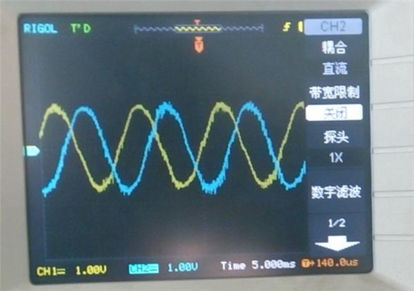永磁同步电机矢量控制-专业自动化论坛-中国工控网