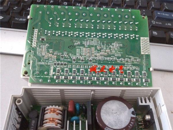 三菱PLC FX1N 40MR无聊拆拍