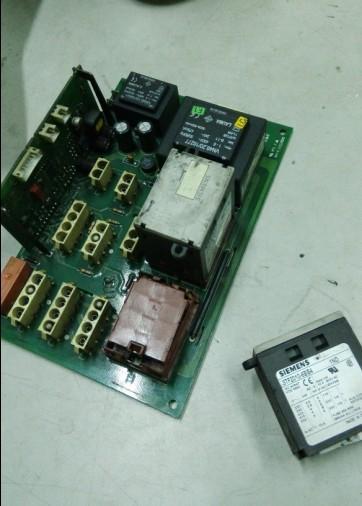 威图空调维修过程-专业自动化论坛-中国