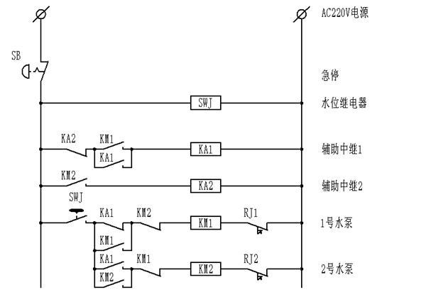 电路 电路图 电子 设计 素材 原理图 600_419