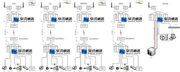电路 电路图 电子 设计 素材 原理图 600_240