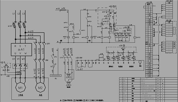 2003年非典过后,我找到了专业对口的工作。从事起重机保护装置和电控系统方面的工作。7月15号入职,第一单是新疆一家铁路物流公司的《40吨门式起重机变频调速控制系统》。初次接触施耐德ATV系列变频器和起重机,很多都不了解。我们几个新人边学边用。第一个试验项目就是变频器的力矩控制能力。我们自制了一台1吨小吊。做了3个月试验,统计了一堆数据,分析了一个规律。这就是起重机载荷自动识别技术。 2003年9月创新公司正式把起重机轻载高速自动增效运行功能写入说明书。同时,起重机电控系统载荷自动识别技术也在2004年