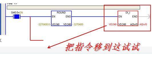 电路 电路图 电子 原理图 533_202