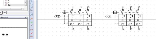 电路 电路图 电子 原理图 600_152