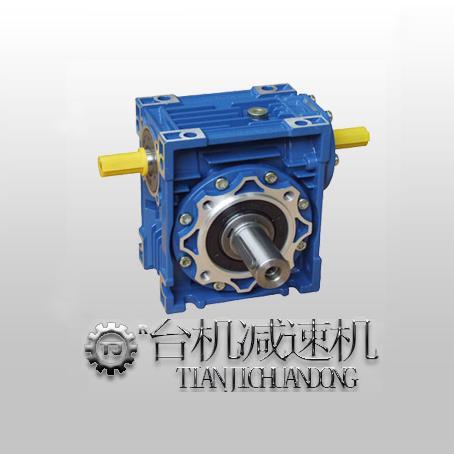 减速机与电机对接时应注意事项-专业自动化论坛-中国