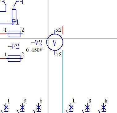 电路 电路图 电子 设计 素材 原理图 378_364