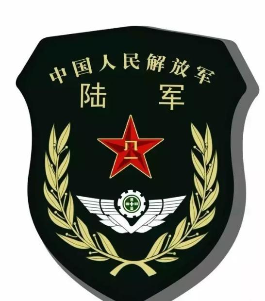 简要介绍-八一建军节为中国军人点赞