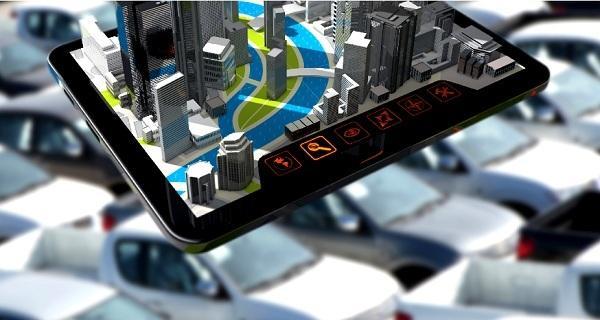 一、看资历   随着智慧交通、智慧城市的概念越炒越热,很多周边厂家也纷纷看中了车位引导这块香饽饽,但自身实力并未达到车位引导所需的水准。故选择智慧停车引导系统时必须选择资历较深、较早进入车位引导行业、项目案例较多的厂家。   二、看品牌   智慧停车引导系统在国内现阶段还是一个新兴的行业,特别要注意产品选型与系统设计,系统非常讲究施工工艺与效果,厂家必须有丰富的成功经验、优质的产品加上严格的施工把控,才能使智慧停车引导系统达到预期的效果。价格并不是唯一的选择标准,应该综合评估,应从产品认证、产品品质