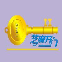 武汉芝麻开门自动化有限公司