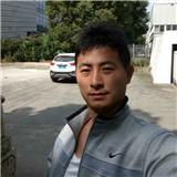 zhangweiwei