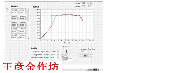 gis用互感器的传递过电压测量装置研究
