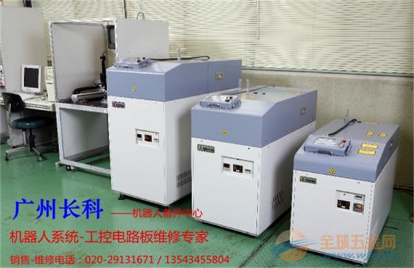 电阻焊机控制箱电路图