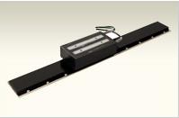 Linear servo motor