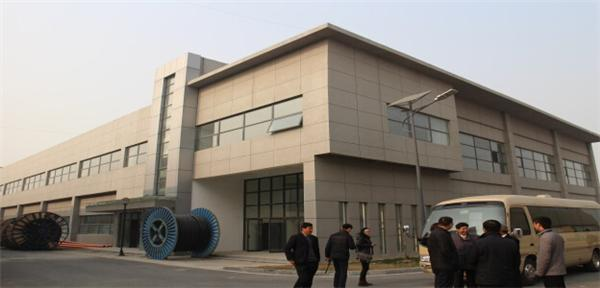 战胜困隹�9/g9��͌_tmeic在中国设立大容量光伏发电系统逆变器的销售制造