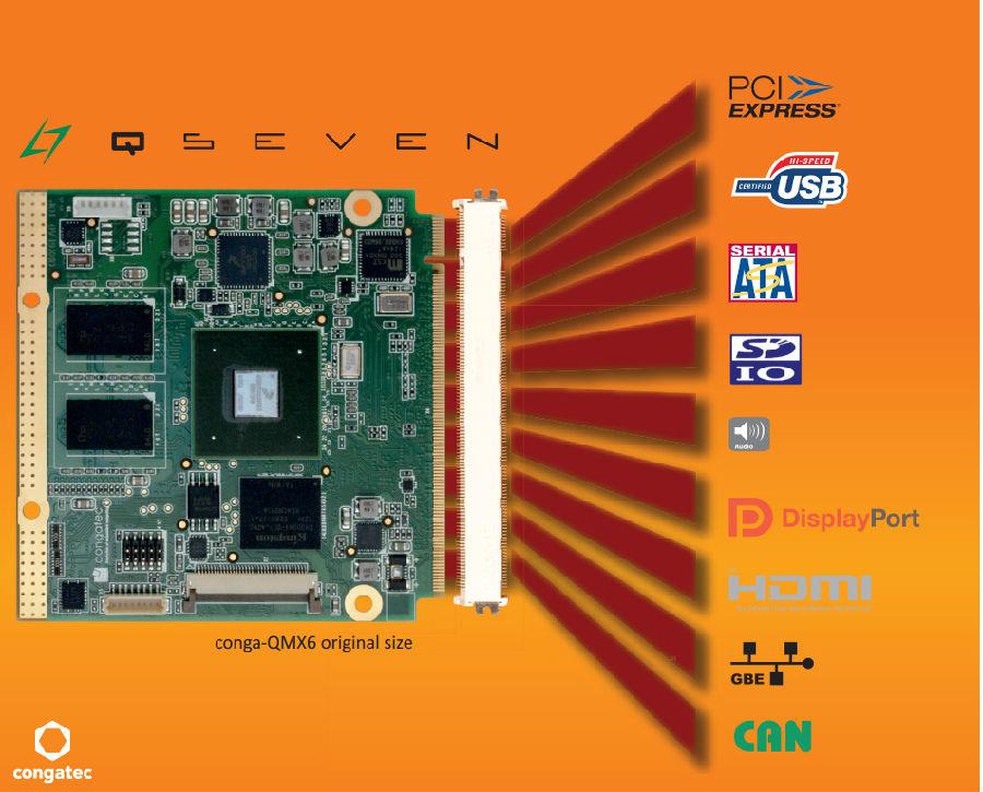 康佳p2961k音频电路