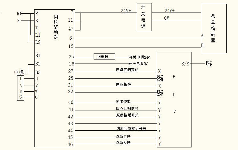 电路 电路图 电子 原理图 834_527