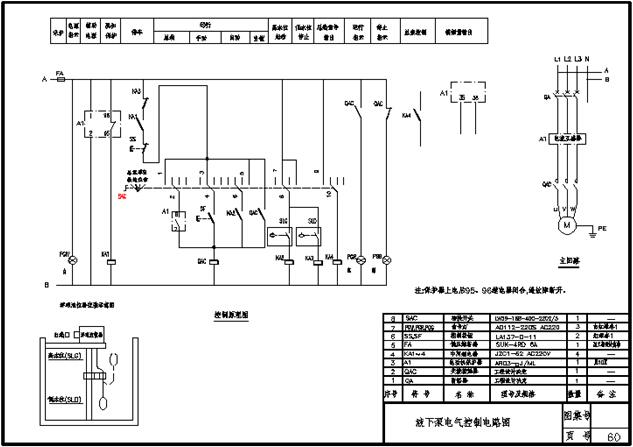 1、适用范围 安科瑞低压电机节能与控制系统适用于石油、化工、电力、煤炭、冶金、造纸、水泥等行业,可以实时对低压电动机的运行状态进行监测,对电机各类故障进行监测并存储故障信息,可以生成各类实时曲线(电压曲线、电流曲线等),为电机节能提供依据,并可实现电机节能管理。 2、系统构成 安科瑞低压电机节能与控制系统由监控软件、计算机和通讯网络、低压电机保护装置、低压多功能仪表、PLC、变频器、软启等设备构成。