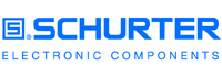 SCHURTER Electronic Components