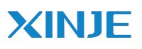 无锡信捷电气股份有限公司