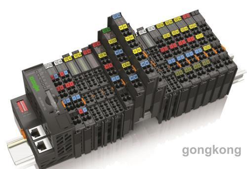 电路板 机器设备 500_342