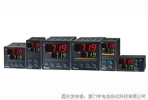 能温控器/调节器