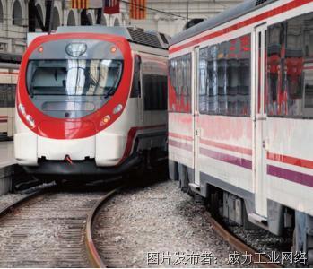 轨道交通 平安安宁的铁道处置计划-铁道运输体系