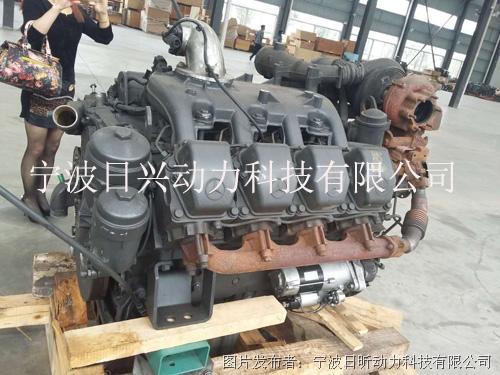 mtu发动机,柴油发电机组日常维修保养资料
