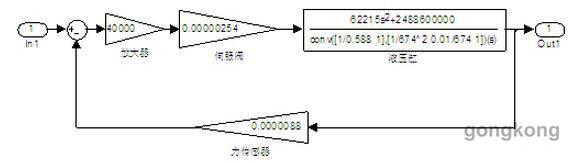 电路 电路图 电子 设计图 原理图 571_163