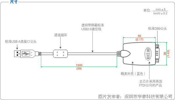 电路图反应890v2.0