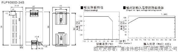电路 电路图 电子 工程图 平面图 原理图 900_262